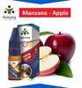 Dekang Manzana / Apple - 0mg