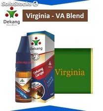 Dekang Virginia / VA Blend - 0mg