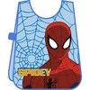 Delantal Pvc.Spiderman