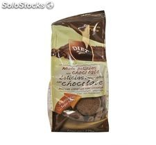 Delicias Integrales Con Chocolate Diet 175 Gr