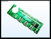 Dell 1600 toner cartridge chip