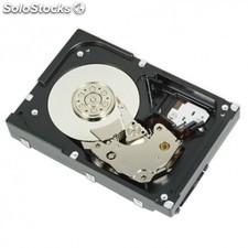 Dell - 400-aluo 1000GB nl-SAS disco duro interno