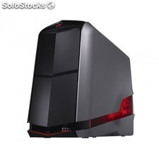 Dell aurora R3 ( alienware ) core I7 2600 a 3,4 ghz. 16 GB 1 tb nvidia gforce gt