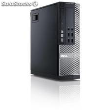 Dell Dell OptiPlex 9020 sff I5-4570