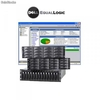 Dell EqualLogic ps6000e Virtualizable iSCSI san Storage Array 7 x 300 Gb - Foto 3