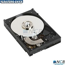 Dell Hdd 1Tb 7.2K Rpm Sata 6Gbps Cabled Hard Drive R230/T130