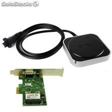 Dell Kit Antena Wifi pci-e