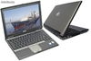 Dell Latitude d420 Core Duo 1.2 Ghz,1024 Ram, 60 GB hdd, sem leitor