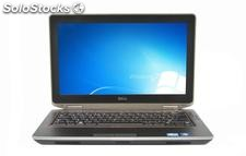 Dell Latitude E6320 core i5