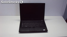 Dell Latitude e6400 c2d 2.26ghz