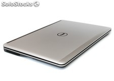 Dell Latitude E7440 Core i5-4310U 2,0 GHz (máx. 2,6 GHz) 16 Gb 128 Gb ssd