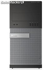 Dell Optiplex 7020|MT|i5