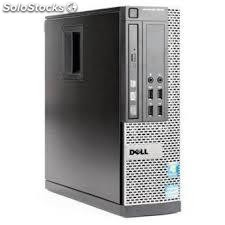 Dell Optiplex 9010 Slim