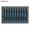 Dell PowerEdge 1855 Blade Xeon 2 x 3,0 Ghz. Bipro 2Gb 2 x 73 Gb Sas 4 x Fuentes
