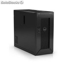 Dell - PowerEdge T20 - 21877264