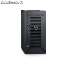 Dell - PowerEdge T30 3.3GHz E3-1225V5 290W Mini Tower servidor