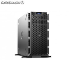 Dell - PowerEdge T430 1.7GHz E5-2609V4 Torre (5U) servidor