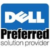 "Dell servidores pr320_1.1.2	""dell corp servidor PowerEdge r320 Rack Server Inte"