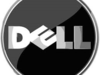 "Dell servidores pt20_1.4.1	""dell corp servidor PowerEdge t20 Mini"