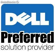 "Dell servidores pt20_1.4.1	""dell corp servidor PowerEdge t20 Mini Tower"