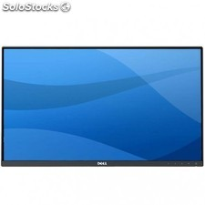 "Dell - UltraSharp U2414H 23.8"""" Full hd Mate Negro pantalla para pc"