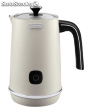 DeLonghi emfi w Distinta Pure White