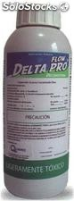 Delta pro flow Insecticida floable