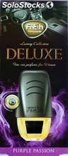 Deluxe Car Air Freshener Tipo Ambipur