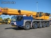 Demag ac 100. Year: 2004