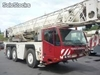 Demag ac 50-1. Year: 2003
