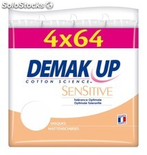 Demak'up dad sensitive 4X64