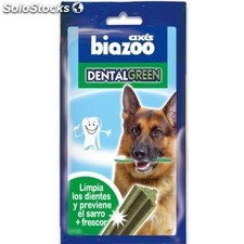 Dental stick dentalgreen 160GR