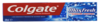 Dentifrico colgate max fresh 75ml