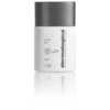 Dermalogica cover tint spf20 light 40 ml.