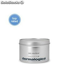 Dermalogica daily resurfacer 35 dosis