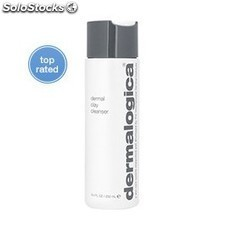 Dermalogica dermal clay cleanser 250 ml.
