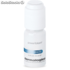 Dermalogica powerfoliant2