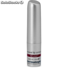 Dermalogica renewal lip complex 1.75ml.