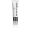 Dermalogica sheer tint spf20 medium 40 ml.