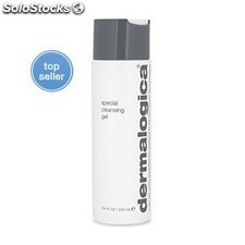 Dermalogica special cleansing gel 250 ml.