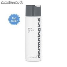 Dermalogica special cleansing gel 500 ml.
