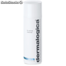 Dermalogica tri-active cleanse 150 ml.