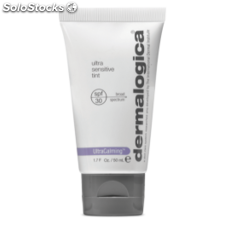 Dermalogica ultra sensitive tint spf30 50 ml.