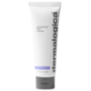 Dermalogica ultracalming relief masque 75 ml.