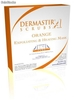DERMASTIR- Masque Exfoliant- Orange