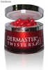 Dermastir Twisters - Eye & Lip Contour