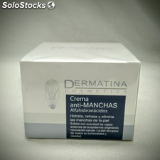 Dermatina crema anti-manchas 50ML