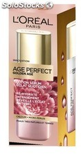 Dermo lotion a.perf GOLDEN125M