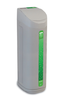 Descalcificador Denver 30 litros Waterfilter