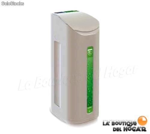 Descalcificador denver plus 30 l.